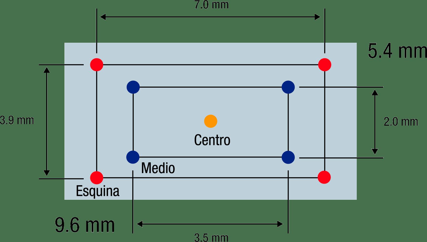 Figura64_web