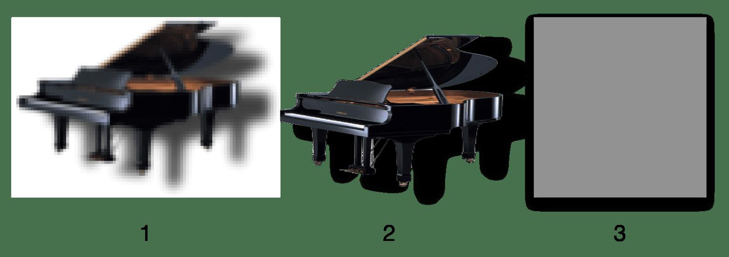 tres_pianos