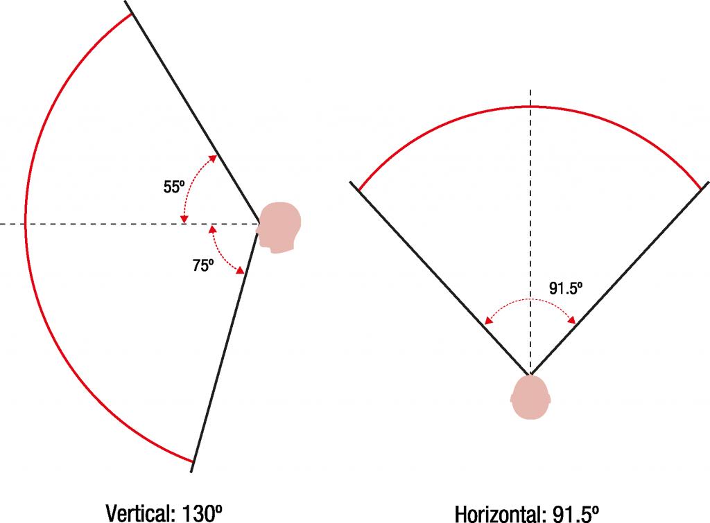 Figura 8.1 copia