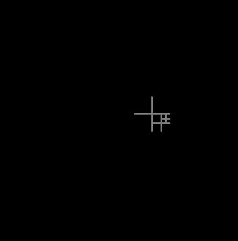CTU-H265