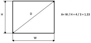 figura 8.4 copia