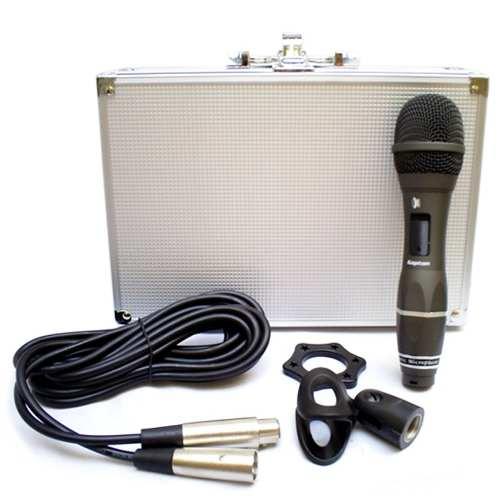 microfono-alambrico-profesional-kapton-mod-kmi-52-12763-MLM20066191243_032014-O