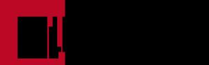 Marca-color1