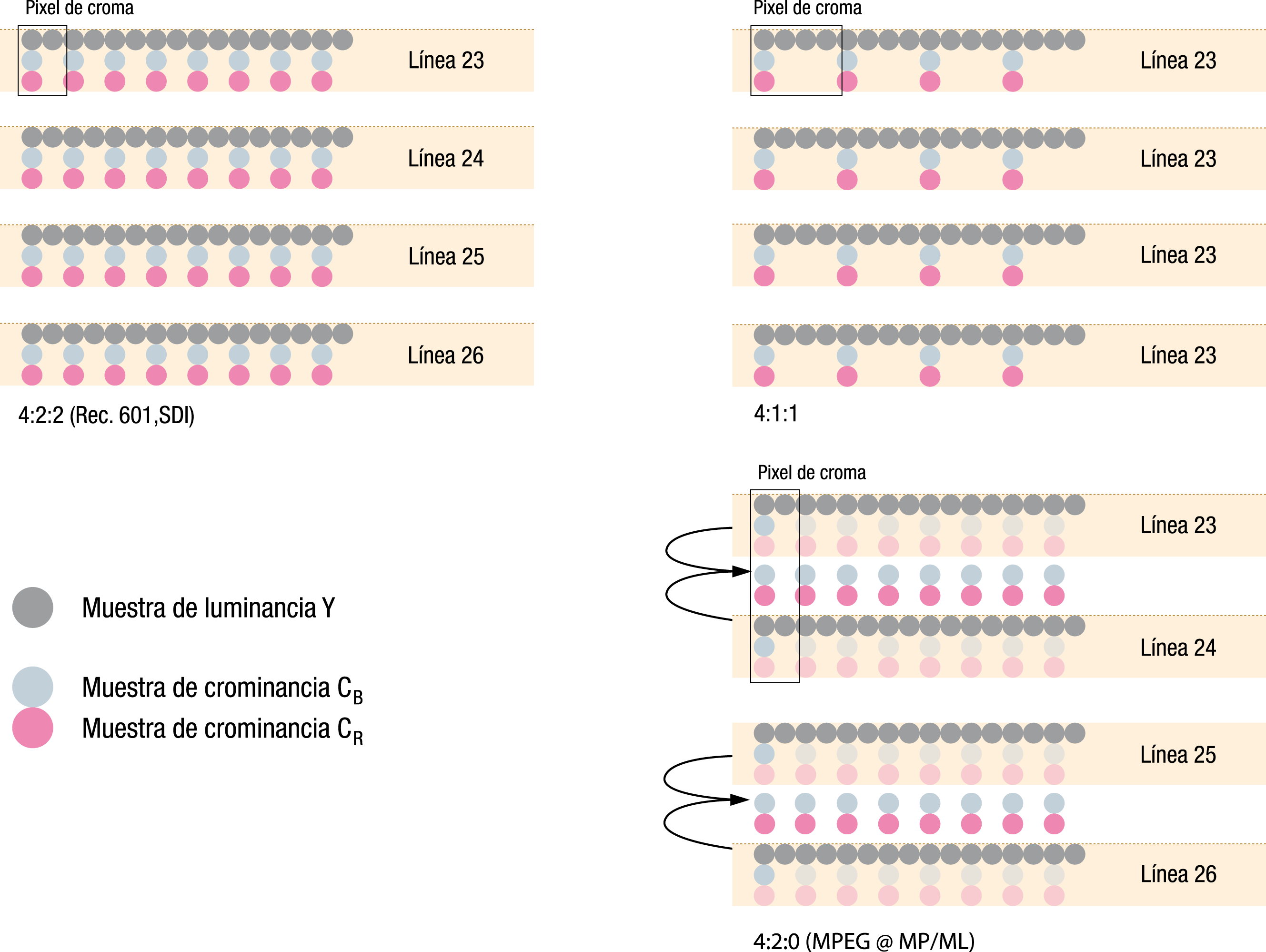 Figura 1.6 copia