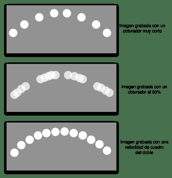 figura-7.1