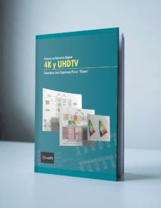4kyuhdtv-bookcover